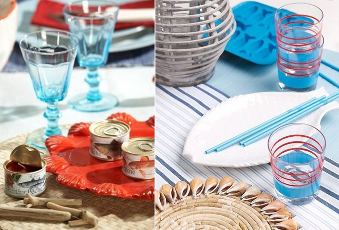 beach-home-decorating-ideas-accessories-table