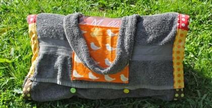 beach-towel-blanket-wrap-bag-pockets