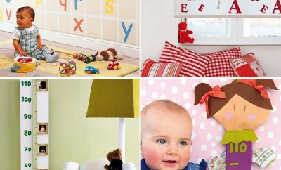 creative-diy-nursery-projects-wall-decor