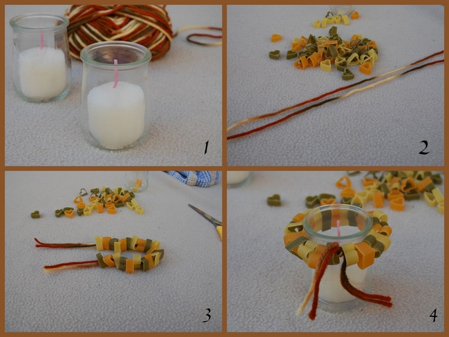 decorating-candle-votives-tutorial-heart-shaped-pasta