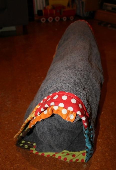 beach towel blanket sewing edgings