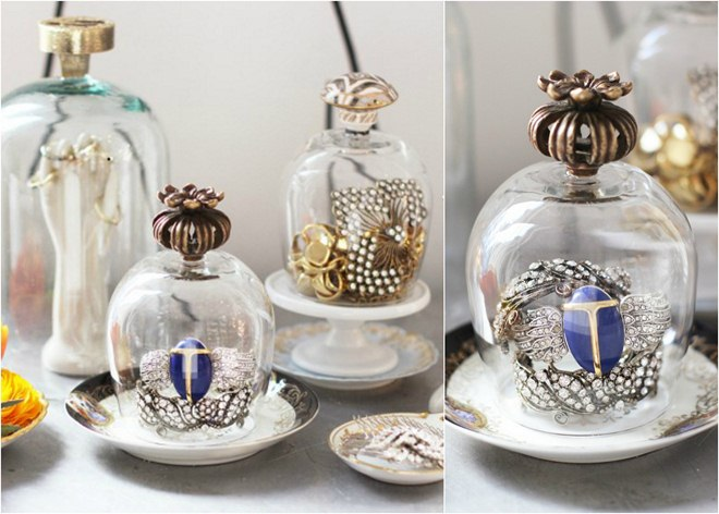 diy-jewelry-storage-ideas-glasses-door-knobs-cloches