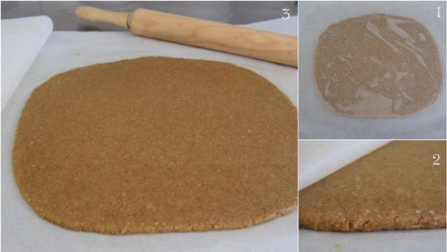 domino cookies recipe soft dough roll