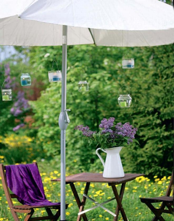 garden-decorating-ideas-diy-glass-jars-hanging-glass-jars