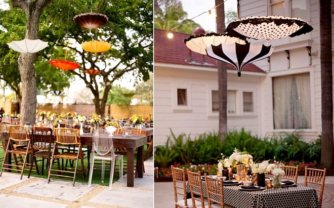 garden-decorating-ideas-umbrellas-upside-down