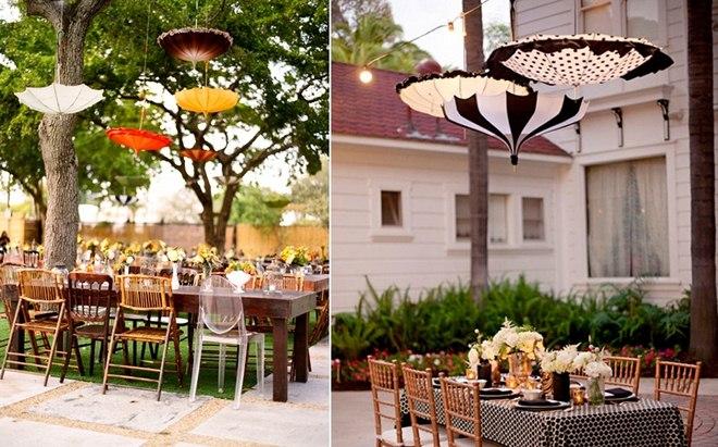 garden-decorating-ideas-umbrellas-upside-down