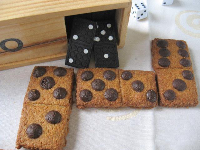 sugar cookies recipe domino cookies wheat germ chocolate chips