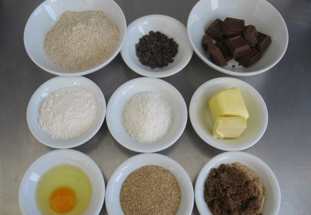 sugar cookies recipe make domino cookies ingredients