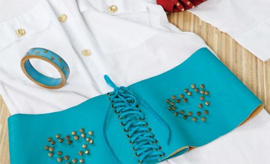 summer-diy-fashion-accessories-wide-turq