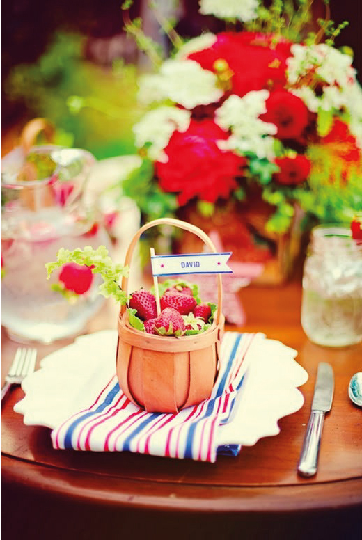 summer-garden-party-table-decor-small-baskets