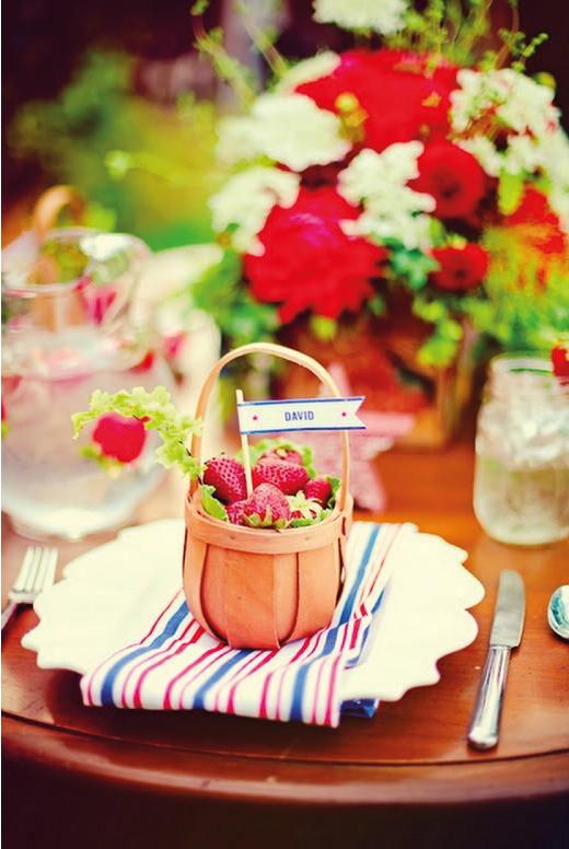 summer-garden-party-table-decor-small-baskets