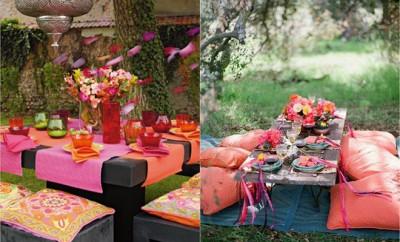 summer-garden-party-table-decoration-pink-orange-red-blue