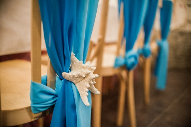 table-setting-beach-themed-party-wedding-chairs-decor