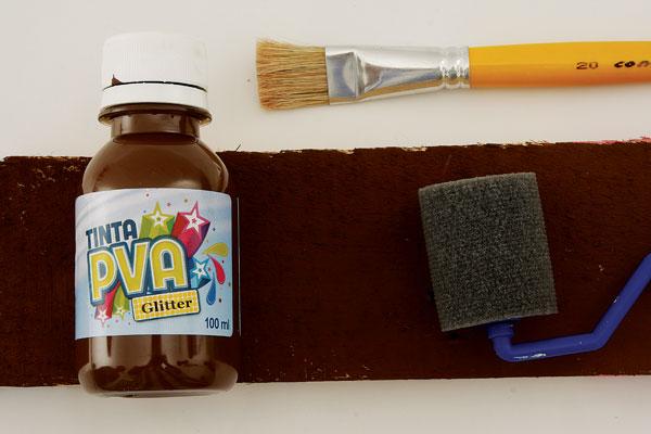 wooden pallets projects pallet treatment paint