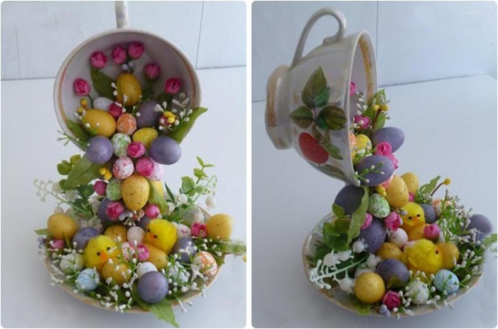 ... The World as well DIY Bird Cage. on home decor craft ideas for adults