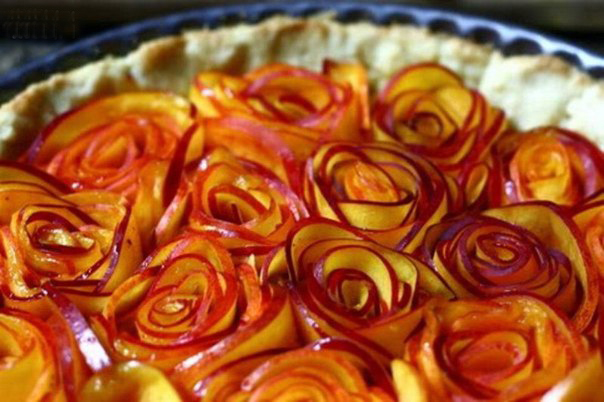apple-desserts-apple-roses-pie-tutorial