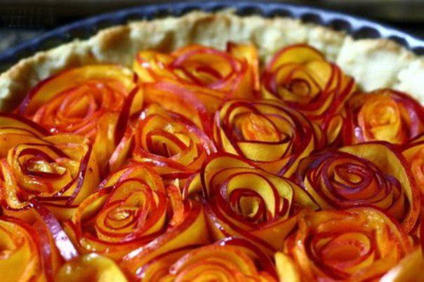 apple-desserts-apple-roses-pie-tutorial