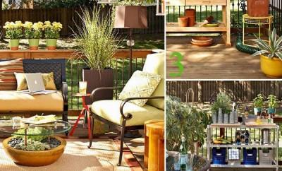 deck-decorating-outdoor-living-room-gardening-grill