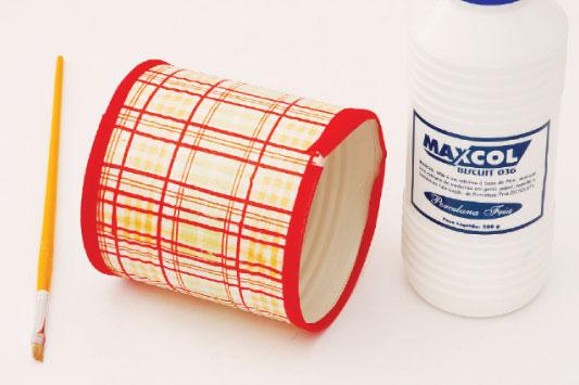 diy bathroom organization ideas toilet paper roll holder napkin