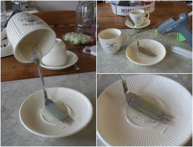 diy-flying-coffee-cups-reusing-old-cuttlery