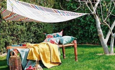 diy-garden-projects-sewing-triangle-shade-cloth-tutorial
