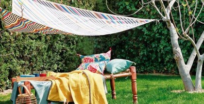 diy-garden-projects-sewinh-triangle-shade-cloth-tutorial