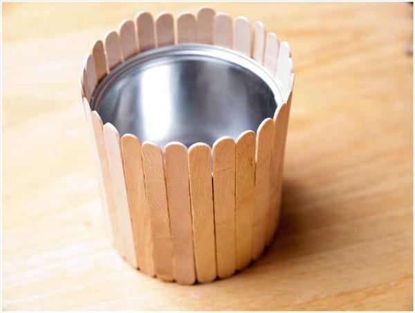 diy-gift-ideas-topiary-coffee-beans-facial-pads-pot