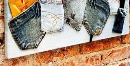 diy-recycle-denim-jeans-ideas-pockets-organization