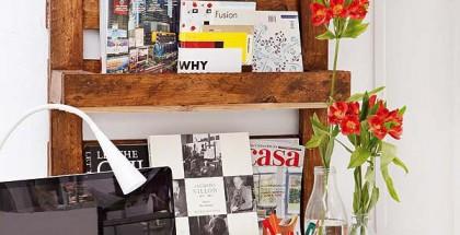 diy-wood-pallet-furniture-shelf-ideas-organizing-home-office