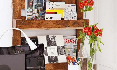 diy-wood-pallet-shelf-organizing-home-office