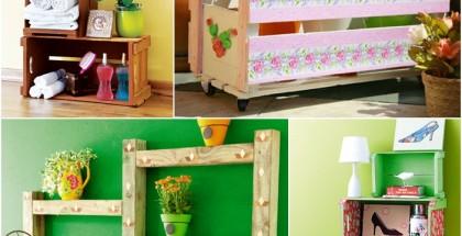 diy-wooden-furniture-ideas-projects-wine-home-garden