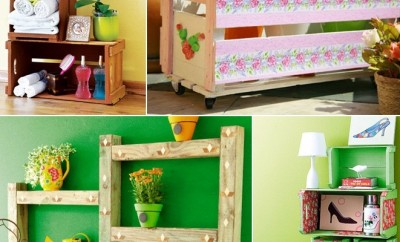 diy-wooden-furniture-projects-wine-home-garden