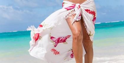 diffrent-ways-tie-sarong-dress-pareo-skirt-beach