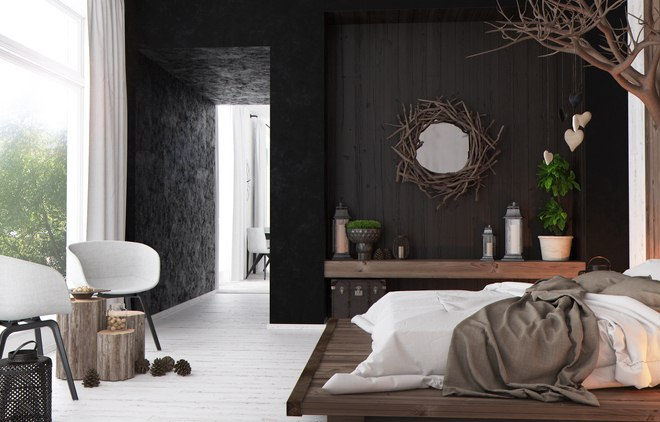 diy driftwood decor bedroom wall mirror frame. diy driftwood decor bedroom wall mirror frame