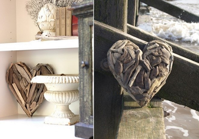 diy-driftwood-decor-hearts