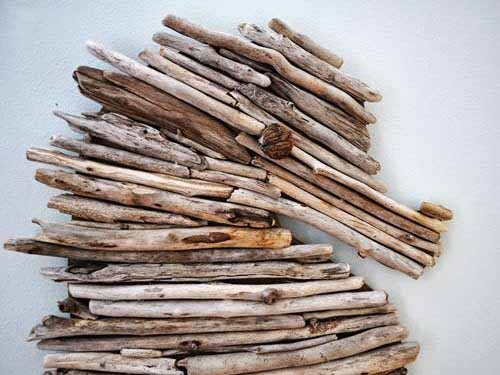 driftwood-diy-decor-beach-house-sea-horse