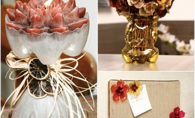 recycling-plastic-bottles-craft-ideas-home-decor
