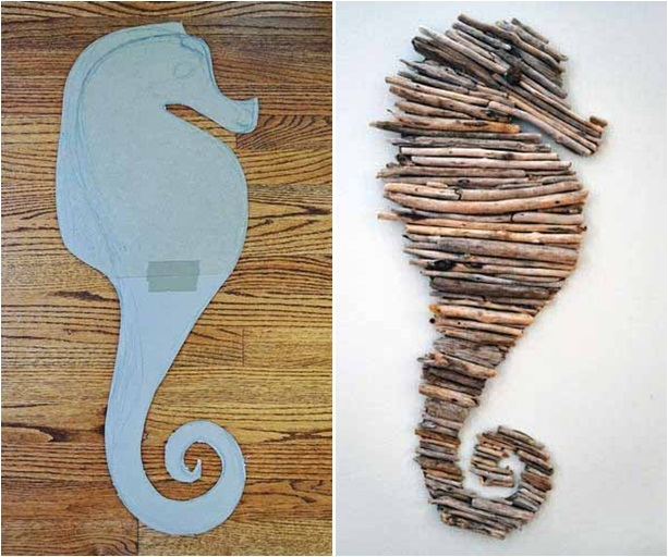 sea-horse-driftwood-decor-wall-beach-house