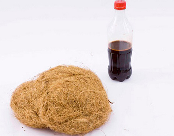 art-decoration-bamboo-frame-coconut-fibers
