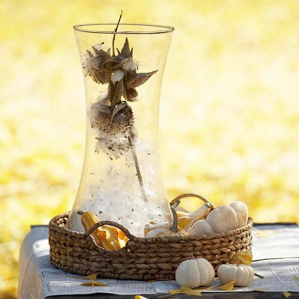 fall-decor-centerpiece-mini-pumpkins-basket-tray-