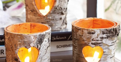 birch-bark-heart-decor-small-romantic-candlesticks