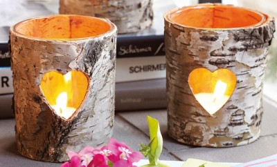 birch-bark-heart-decor-small-romantic-candlesticks