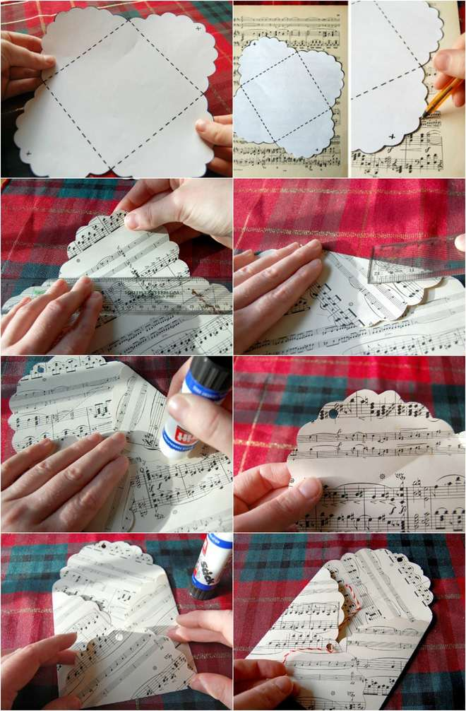 christmas-gift-card-holder-ideas-music-note-sheet-envelope