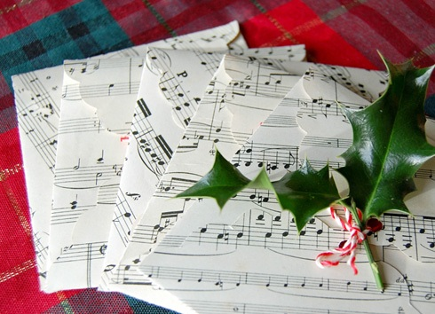 christmas-gift-cards-ideas-opera-concert-music-sheets