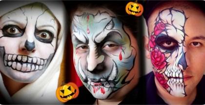 halloween-makeup-ideas-men-women-kids-2013