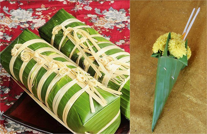 wrap-christmas-gift-card-asian-cooking-class-thai-restauraunt-banana-leaf