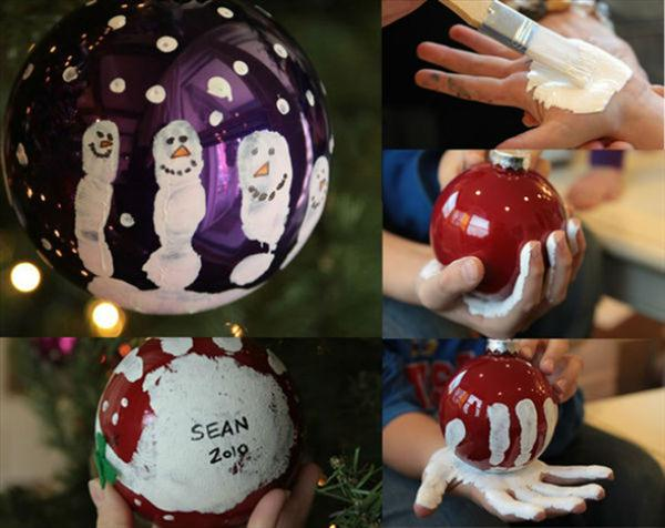 personalized-christmas-tree-ornaments-diy-paint-hand-print-kids -