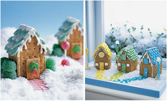 christmas-gingerbread-house-tutorial-miniature-houses