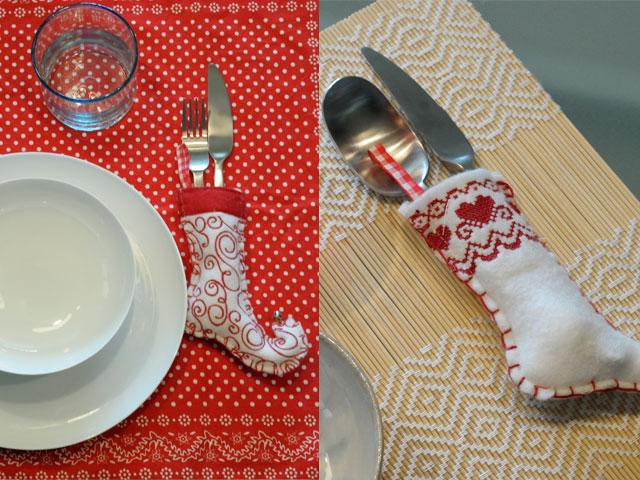 christmas-table-decor-cutlery-holder-dwarf-socks