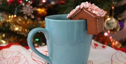 creative-christmas-treats-gingerbread-cookies-hot-chocolate-mug